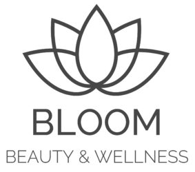 Bloom Guest House & SPA